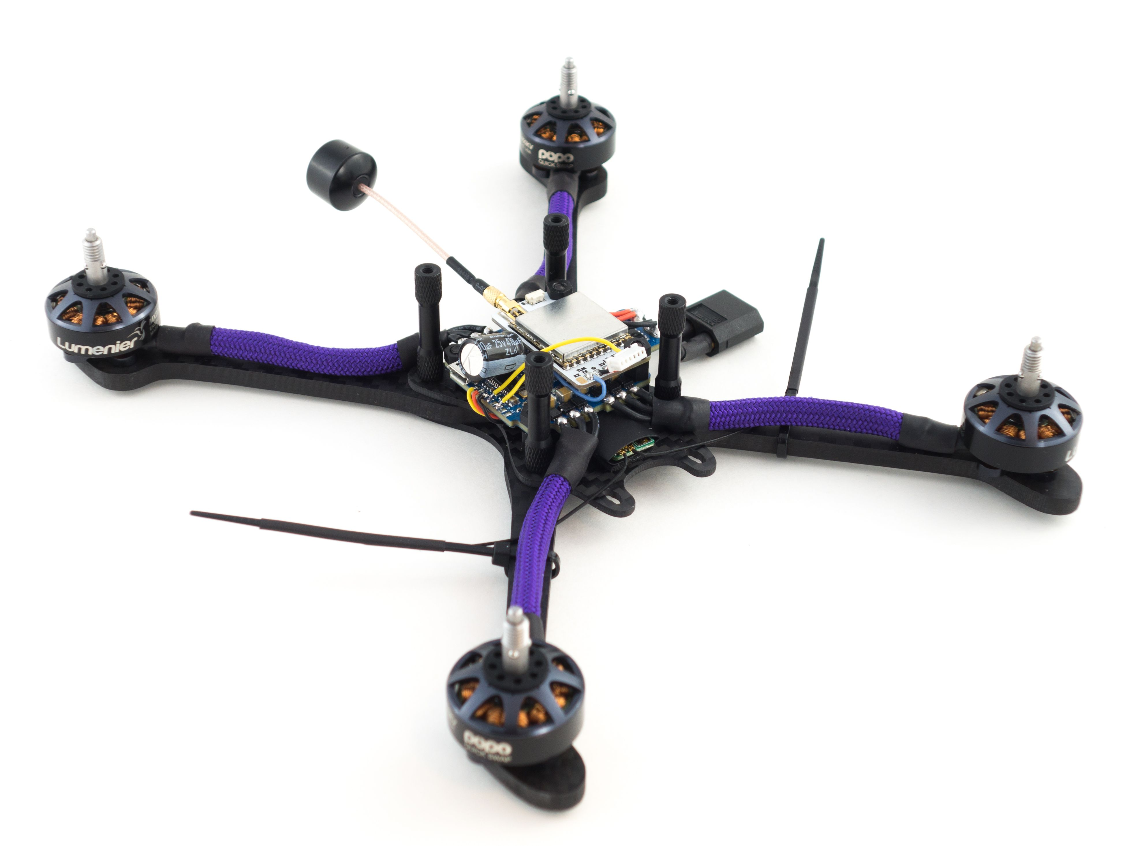 Bannilite - How to build an FPV Racing Drone on main seal, main spring, ignition coil harness, main fuse, main relay, main frame, main door, main switch, handlebar harness, main circuit breaker,