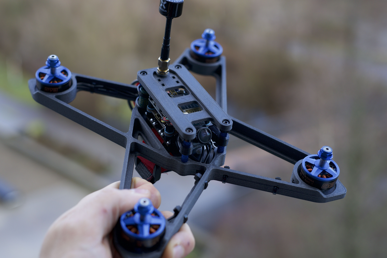 rotorbuilds.com
