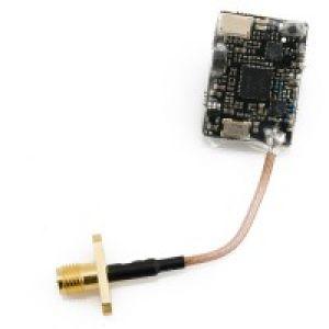 92068775 4wire O2 Oxygen Sensor Lambda Sensor 0258986729 for PONTIAC G8 2008-2009